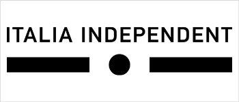 logo Italian Independent