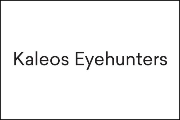 Kaleos Eyehunters.jpg