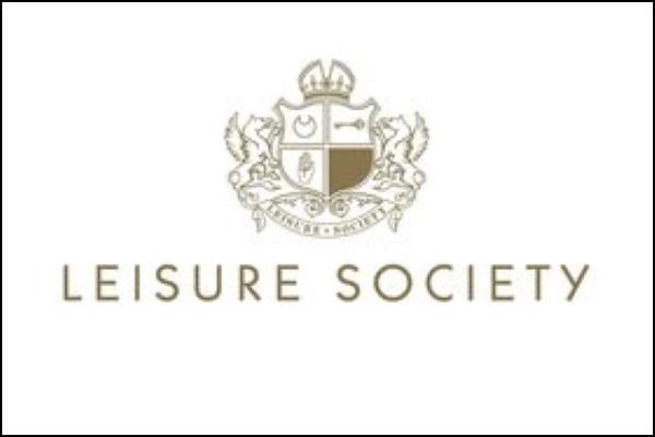 Leisure Society.jpg