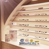 Da Ottica Ricci ci impegniamo da sempre ad offrire prodotti di alta qualità ai nostri clienti, mettendo al primo posto la resa estetica e il comfort. Per questa ragione nei nostri negozi è sempre presente un'ampia scelta di montature in grado di accontentare con gusto ogni necessità. Fidati di Ottica Ricci, affidati all'esperienza. . . . #otticaricci #occhiali #occhialidavista #optical #opticalglasses #eyewear #luxuryeyewear #madeinitaly