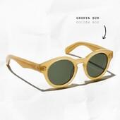 Moscot Grunya Doldenrod ti aspetta da Ottica Ricci insieme a tutta la collezione Moscot. Trovi gli occhiali da sole del brand più longevo d'America solo nei migliori negozi di occhiali!!! . . . . #otticaricci #occhiali #occhialidasole #sunglasses #eyewear #moscot #moscotlemtosh #moscotmiltzen #moscotgrunya #sienatuscany #otticariccisiena #negoziostoricodeccellenza #optical