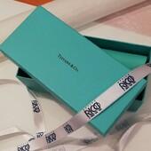 In ritardo con il regalo di San Valentino? Passa da Ottica Ricci: troveremo gli occhiali perfetti per chi ami! Non hai nessuno a cui far un regalo per San Valentino? Passa da Ottica Ricci: vuoi vedere che con un bel paio di occhiali nuovi lo/a trovi? 😜 Puoi anche richiedere una confezione regalo per i tuoi ordini online: è inclusa nel prezzo (Link in bio) #otticaricci #occhialidavista #occhiali #occhialidasole #eyewear #sunglasses #tiffanyandco #chaneleyewear #moscotlemtosh #moscot #sanvalentino #otticasiena #shopping