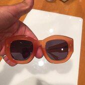 Kumoraum B5 GF. Per look di spessore 😎 #sunglassesfashion #sunglasses #otticaricci #otticariccisiena #occhialidasole #occhiali #siena #sienatuscany #dreamedinberlin #handmade #handemadeinitaly #kuboraum #kuboraumberlin