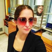 """""""Il dettaglio è importante come l'essenziale. Quando è inadeguato rovina tutto l'outfit."""" Christian Dior. Come non essere d'accordo? La nuova collezione eyewear firmata Christian Dior la trovi da Ottica Ricci in via Banchi di Sopra, 35 a Siena. #otticaricci #occhialidavista #occhialidasole #eyewear #armocromia #sunglasses #dior #diorsunglasses #christiandior #luxuryeyewear #otticasiena #celine #chanel @martscolombs"""