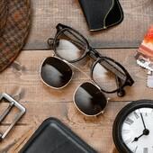 How vintage are you? Scoprilo con la collezione Moscot di Ottica Ricci! #otticaricci #occhiali #occhialidasole #sunglasses #occhialidavista #eyewear #moscotlemtosh #moscotclip #moscot #moscotmiltzen #zeisslenses #gentlemanstyle #otticasiena