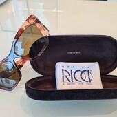 Scopri il modello Ft0871 e tutta la collezione Tom Ford da Ottica Ricci, da 70 anni garanzia di stile e qualità. . . . #otticaricci #occhiali #occhialidasole #sunglasses #optical #tomford #tomfordsunglasses #shoponline #siena #sienatuscany