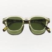 Non solo #lemtosh: in famiglia #Moscot è arrivato #Vantz nelle colorazioni Citron, Indaco e Bamboo. Puoi scoprirlo in negozio o sul nostro sito (Link in bio 👆) #otticaricci #occhiali #occhialidasole #sunglasses #moscot #moscotvantz #moscotmiltzen #occhialidavista